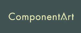 Component Art
